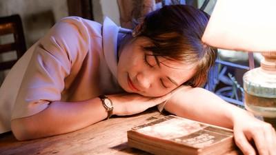 睡飽很重要!睡眠不足恐造成「魅力喪失」 交友關係也會受到影響
