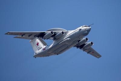 俄機闖領空稱設備失靈 南韓:不可能!