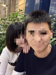 軍人遭醉撞搶救5天身亡 妻淚喊:直接判死刑