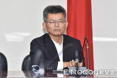 去年挺韓國瑜 楊秋興:不是要韓選總統