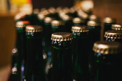 時隔20年 日啤酒銷南韓掛零