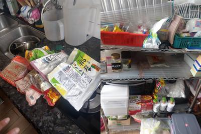 竹市幼兒園 查出過期3年食品