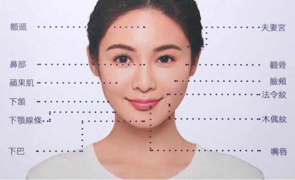 玻尿酸半脸比对实验!医:柔韧型玻尿酸胜传统凝胶型玻尿酸