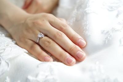 人夫將結紮 想把最後精子做戒指送老婆