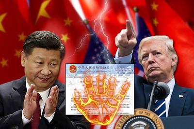 美中關稅大戰 中方報復清單曝光
