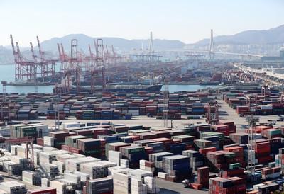 美中貿易談判無果將直接衝擊南韓