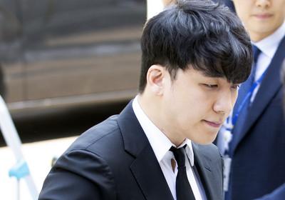 韓檢今突襲搜索首爾警察廳!