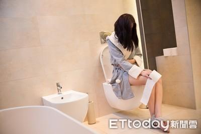 少女放學回家蹲廁所竟離奇暴斃