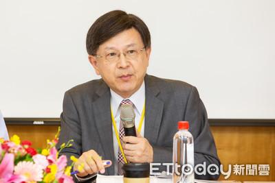 石木欽懲處出爐:送監察院彈劾