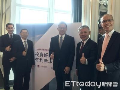 新光投信總代理利安13檔東南亞及亞洲基金開賣 力抗美中貿易戰波及