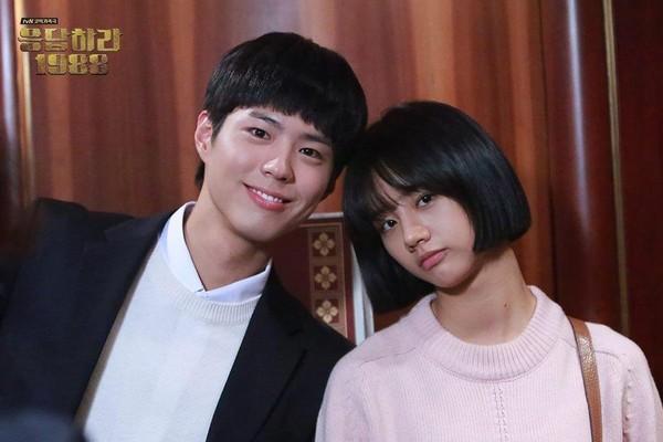 ▲▼韓劇《請回答1988》即將翻拍。(圖/翻攝自tvN)