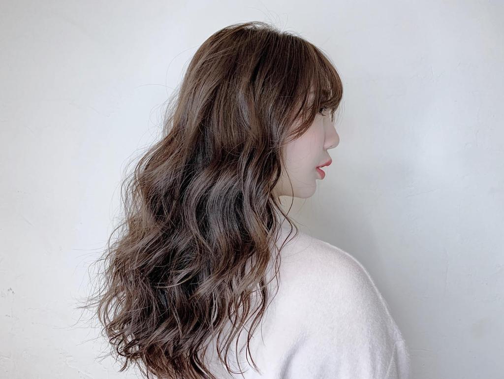 ▲▼2019春夏髮色。(圖/stylemap提供)