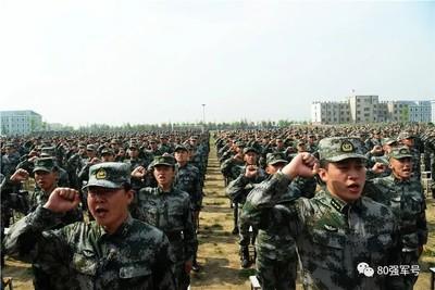 台專家:陸國防白皮書盼消弭威脅論