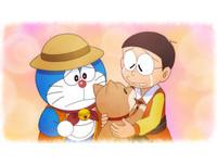 《哆啦A夢 牧場物語》NS版繁中版發售日公開