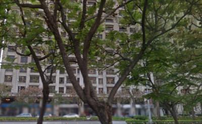 台中23歲女跳七期豪宅 墜10樓爆頭身亡