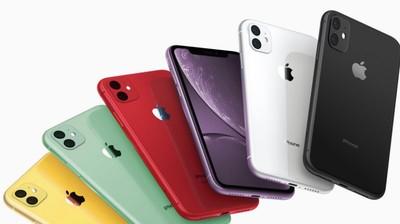陸生用假iPhone騙蘋果真機遭判刑
