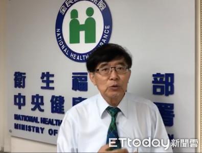 健保C肝用藥給付 6月起降低門檻