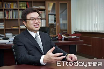永達保經複製台灣經驗 「西進策略」攻下中國市場