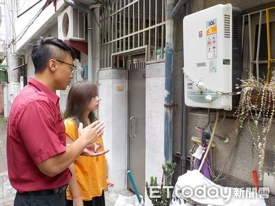 預防一氧化碳中毒,房客可以怎麼自保?