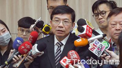 中華郵政董座王國材:儘速跟PChome簽約