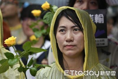 同婚讓世界看見了台灣 更該看到真實存在的同志家庭