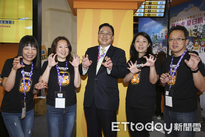 華航股東會通過台灣虎航上市案 預計明年第四季正式掛牌