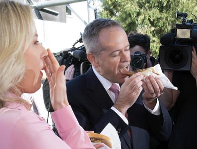 不投票會被告 澳大選用香腸出招