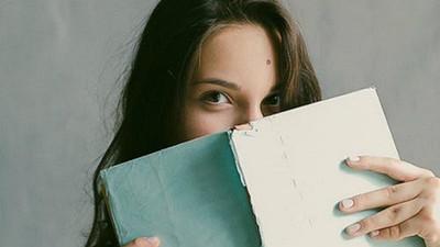 內向者不再害怕社交! 心理師分享4招:相信直覺、專注聆聽