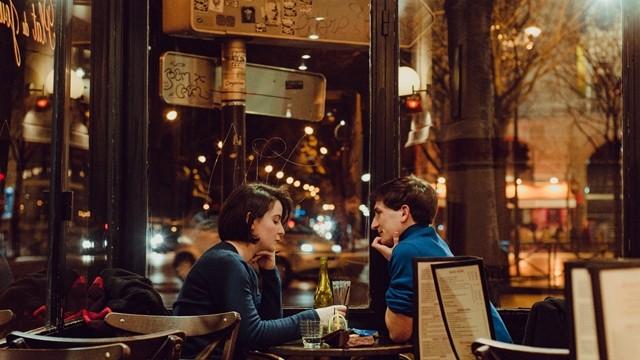 談戀愛最怕腦衝!交往「初期三週」是關鍵 挺過才知這段感情有多值得