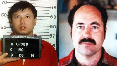 藏槍枝被捕!嫌犯「衣內藏毒」警局自殺 留下贓車揭開神秘連環失蹤案