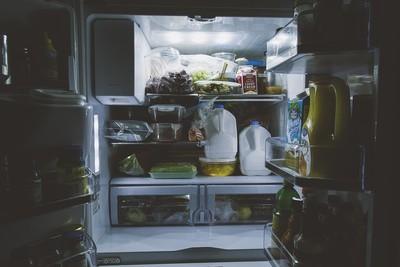 冰箱「地雷水果」其他食物壞更快