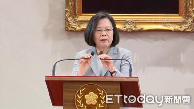 蔡陣營:賴清德協調結束才提方案