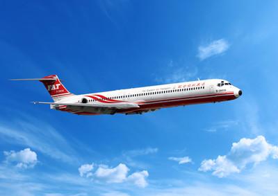 遠航恢復5航班協助滯外旅客返回