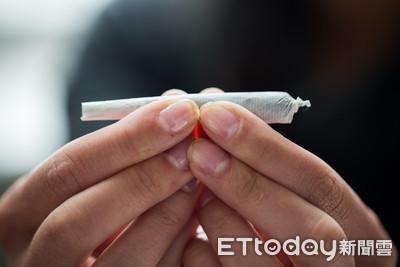 海關查獲毒品重量 去年創新高