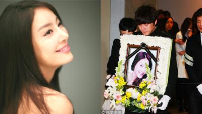 張紫妍前男友砲轟唯一證人尹智吾:殘忍