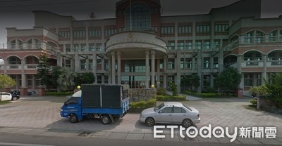 台南警攜安毒被查獲 記二大過免職