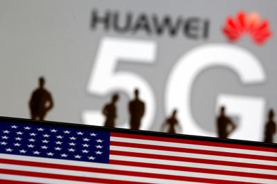 新冷戰來臨:由華為禁令窺探美中科技戰