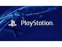 被慘遭電影化不如自己來!PlayStation自組影視公司