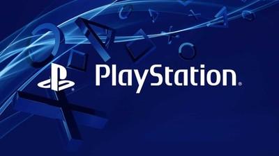 PlayStation自組影視公司拍電影