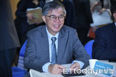 獨/大馬公正黨副主席蔡添強:珍珠奶茶是台馬交流的結晶!