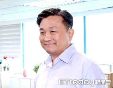 快訊/王定宇不滿羅文嘉黨內人事安排 怒辭中常委
