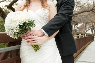 他一人參加婚禮包3600元!反被新娘質疑