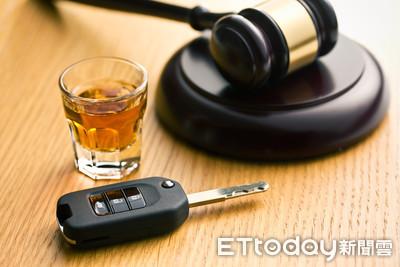 貨車駕駛酒味藏不住 3度酒駕判4月
