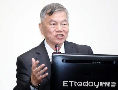 中美貿易戰延燒台灣受惠 經部:伺服器美國訂單年增四倍