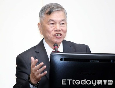 IC載板全球龍頭廠欣興電 回流投資台灣265億元
