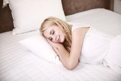 「斷捨離」擺脫焦慮症!第一步「早睡早起」 邁向更純粹的不動心