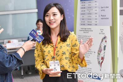 黃捷募物資…她:挑撥香港藉機出名