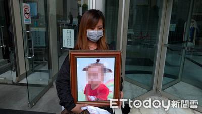 台南虐童案 薛姓表姐以假帳號操弄凌虐