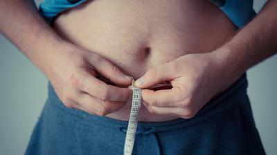 被叫女漢子「肥胖、爆痘、毛激長」 你知道是「高雄激素」搞鬼嗎?