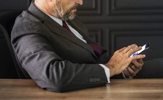 ▲▼退休,公司,老闆。(圖/取自免費圖庫Pixabay)